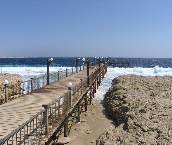 Offerte Dreams Beach Resort E Spa