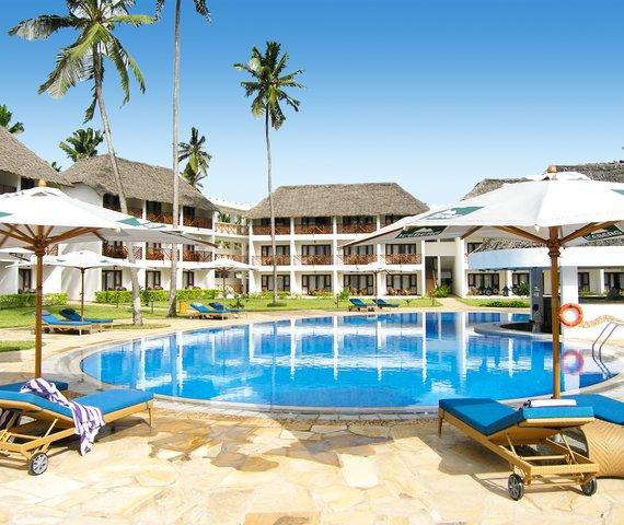 Offerte Doubletree By Hilton Resort