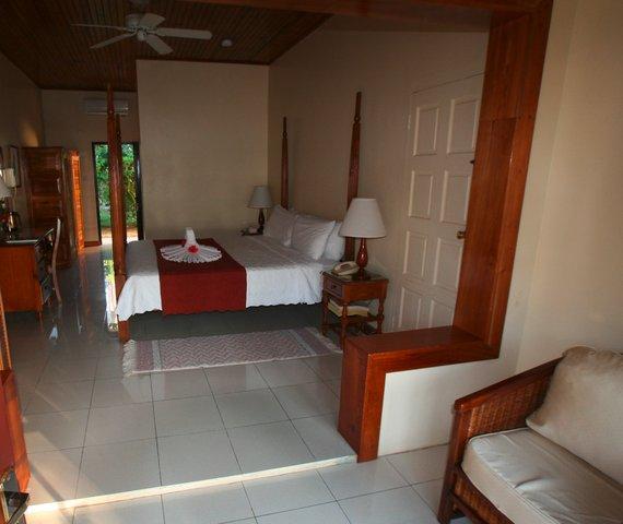 Offerte Charela Inn Beach Resort