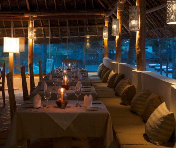 Offerte Barracuda Inn Beach Resort