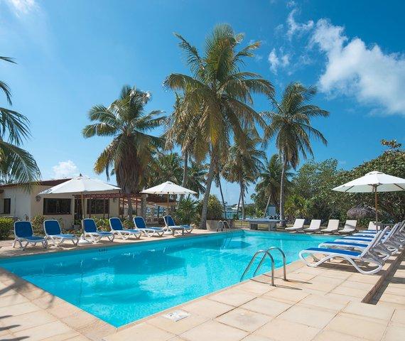 Offerte Iberostar Villa Marinera Resort